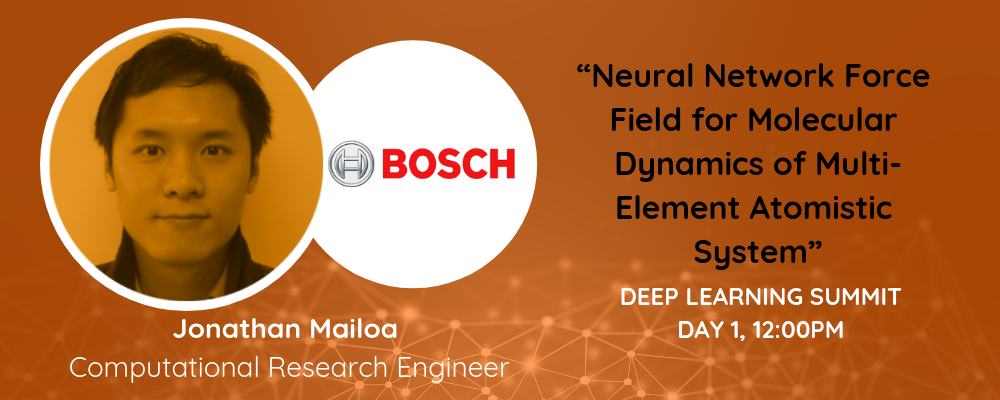 Discover Examples of Practical Applications of Deep Learning